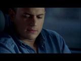 Побег из тюрьмы / Prison Break (4 сезон, 11 серия, 720p)